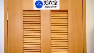 中国の試着室はドロボーは気をつけなくちゃいけないけど、普通に買う人も注意が必要。
