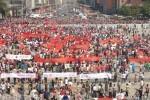 中国の反日デモの仕組みと日本関連企業の対策
