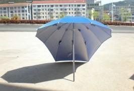 中国のヒット商品の傘