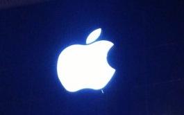 中国のアップルショップはアップル社じゃない?
