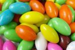 中国のチョコピーナッツの秘密公開