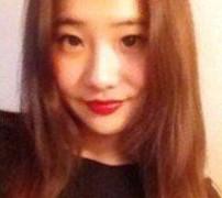 中国のぐーかわな女の子の変顔がものすご過ぎて唖然
