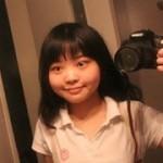 中国の女の子の一瞬で決まるダイエット法
