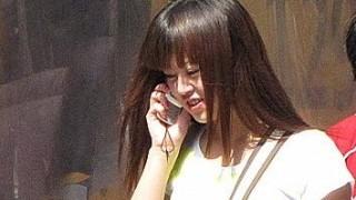中国の人が大声で携帯で話す一つの理由