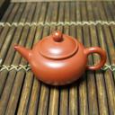 中国語の茶壺はツボじゃなく急須のこと