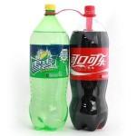 案外入手困難な中国コカコーラの裏事情
