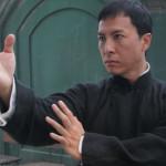 詠春拳の構えの意味