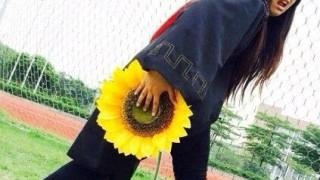 """庶民の間では中国語で""""菊花"""" と言えば花よりアレを指してます"""