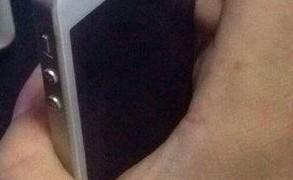 中国のiPhone?の機能がスゴい