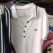 中国でも世代別で買う服に違いがあったりする件