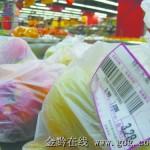 中国の特価果物が特価の理由にせまる