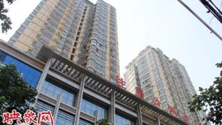 """中国で""""包帯ビル""""と呼ばれる手抜き工事の建物いろいろ"""