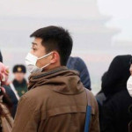 中国各地の大気汚染とその対策の奥義