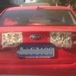 中国の女性ドライバーは本当に危険なのか?