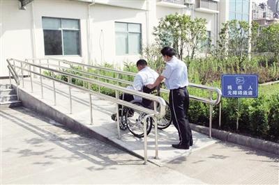 wuzhangaitongdaoB