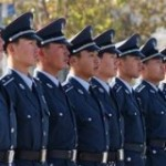 中国の警備員の仕事はすごく儲けがいい?
