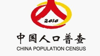 中国で一番多い名字は リーさん