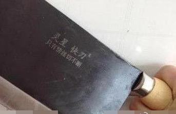zhongshicaidao002A