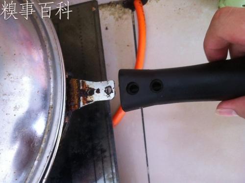 zhongshiguoB