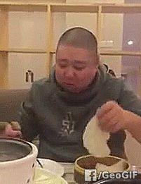 beijingkaoyaC