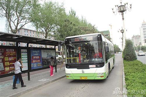 bujinzhanB