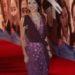 中国の映画スターのドレスをチェックしたらわかったとある法則
