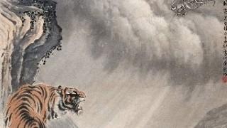 伏せる虎と隠れる龍といえばご存知の方はご存知のこの映画