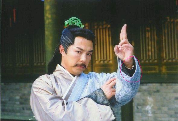 chuanbangC