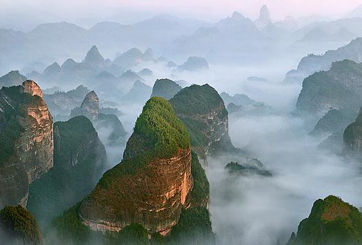 danxiashan0502C