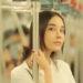 【動画でヒアリング】中国の地下鉄で美女に見つめられた時の注意事項