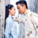日本発祥の壁ドンは中国で独自の進化をしていた!