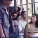 【秘密公開】中国のバスで年長者に席を譲ってはいけない場合とその理由
