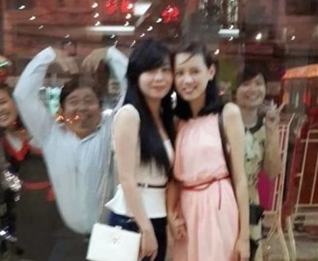 qiangjingC3