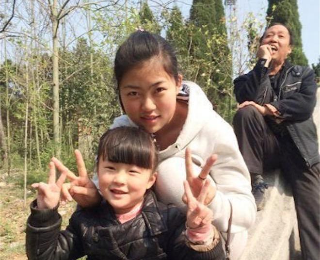 qiangjingD2