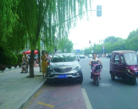 zixingchezhunyongdaoD