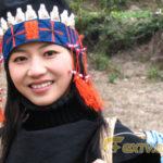 """マジ?中国の少数民族で""""おっぱいポロリ""""してる部族がいるって"""
