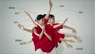 kongjieyongchun1105A