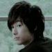 【歌で覚える中国語】日本語のセリフがたった一言だけどいい雰囲気のディーン フジオカが出演した台湾のミュージックビデオ