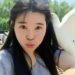 彼氏にするならカメラセンスがあったほうがいいという中国女子の例