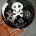 """中国で販売中止になった """"オナラ爆弾"""" という本当に有害なオモチャ"""