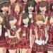 中国のネットユーザーの目にはアジア各国のアイドルグループはこう映る