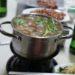 """中国の """"爆弾鍋"""" と呼ばれる料理のヒミツ"""