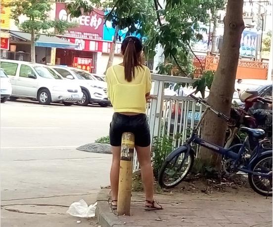 fanghuzhuang1609a2