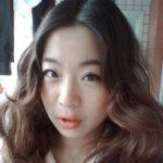 【驚愕】中国の美容室でパーマをかけたら悲惨な事になったんだけど