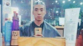 【閲覧注意】中国の美容室でめちゃくちゃひどい目にあった人