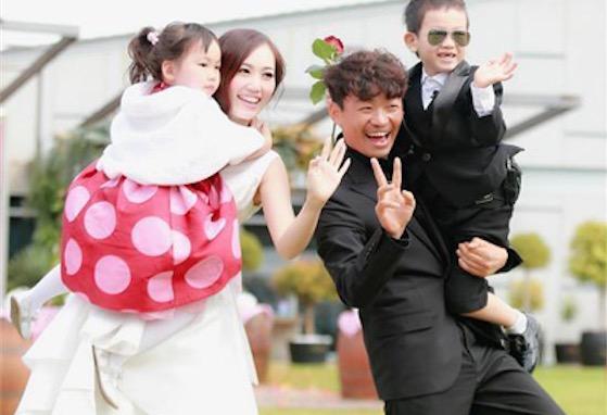 wangbaoqiangE2