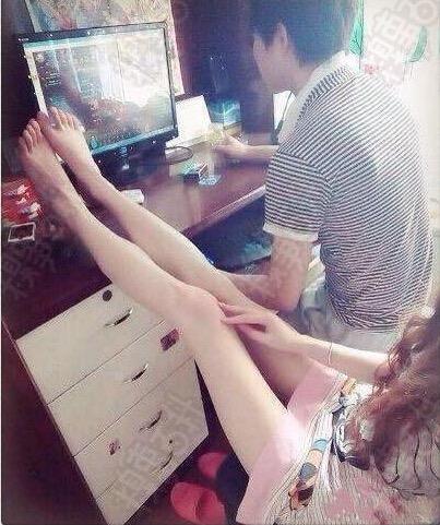 wanshouji0906A
