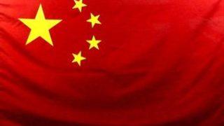 結局リオ オリンピックの中国国旗はどこがおかしかったの?