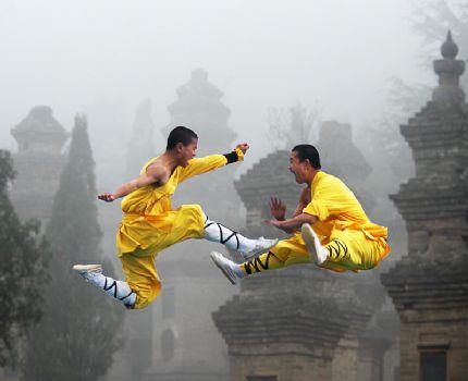 gongfuzhaopiana