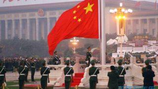 【悲惨】中国の国慶節の時期は結婚式を挙げるカップルが急増します。